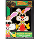 Pop Pin Roger Rabbit Funko