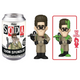 Vinyl Soda Egon Ghostbusters with Slimed Chase