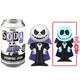 Funko Soda Vampire Jack with Chase 52423