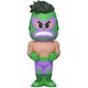 Vinyl SODA: Luchadores Hulk