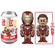 Vinyl Soda: Iron Man Avengers End Game 54330