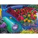 Garden Bug 500 pc Puzzle
