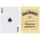 Jack Daniels Honey Cards