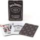 Jack Daniels Black Cards