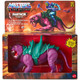 Masters of the Universe Origins Panthor in Box