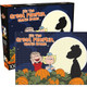 It's the Great Pumpkin Charlie Brown Puzzle