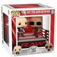 WWE Funko Moment Box