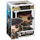 Jack Sparrow Funko Pop Figure 12803