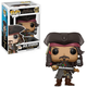 Jack Sparrow Pirates of the Caribbean Funko Figure