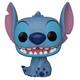 Jumbo Stitch Funko 55618
