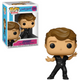 Pop! Movies: Johnny (Finale) Dirty Dancing Vinyl Figure