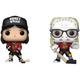 Wayne & Garth Hockey Funko Pop 35343