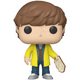 Mikey with Map Funko 51531