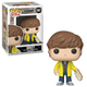 Mikey with Map The Goonies Vinyl Figure by Funko