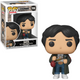 Data with Glove Punch Vinyl Figure by Funko