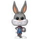 Bugs Bunny Space Jam Funko 55976