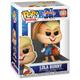 Lola Bunny Space Jam New Funko Box