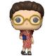 Elaine Seinfeld Funko 54004