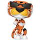 Chester Cheetah Cheetos Funko 44581