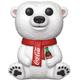 Coca-Cola Polar Bear Funko 41732