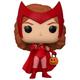 Halloween WandaVision Funko F52044