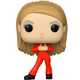 Catsuit Britney Spears Funko 52034