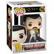 Freddie Mercury Wembley Funko Box