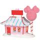 Back - Minnie's Cotton Candy Shop Department 56