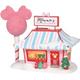Front - Minnie's Cotton Candy Shop 6001318