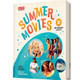 Summer Movies 30 Sun-Drenched Classics Book