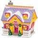 Minnie's House 6007729
