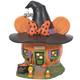 Minnie's Pumpkintown House - Front