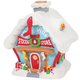 Front - WhoVille Stocking Store