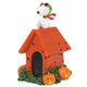 Front - Snoopy World War 1 Flying Ace