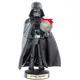 Darth Vader with Death Star Nutcracker
