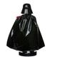 Darth Vader with Death Star Nutcracker - Back View