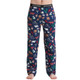 True North Pajama Pants for Men