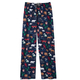 True North Jersey Pajama Pants for Women