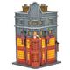 Weasley's Wizard Wheezes Building