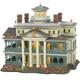 Disneyland Haunted Mansion Department 56