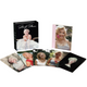 Marilyn Collectible Magnets and Mini Posters