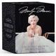 Marilyn Monroe Mini Kit box