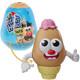 Mr Potato Head Tots