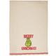 Full - Merry Grinchmas Tea Towel