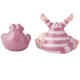 Back Separated - Cheshire Cat Shakers