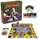 Beetlejuice Card Scramble Board Game Contents View
