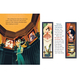 Disney-The Haunted Mansion Little Golden Book