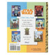 Star Wars - The Mandalorian, This Is The Way Little Golden Book-Back of Book