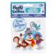 Frosty The Snowman & Friends.