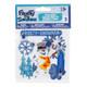 Frosty The Snowman - Wintery Fun!